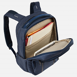 Crossover 2 Backpack 20L - Dark Blue