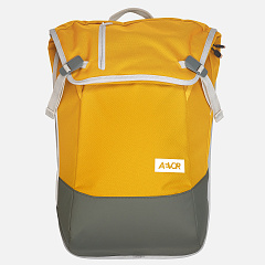 Daypack Golden Hour