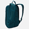 EnRoute Backpack 18L - Teal