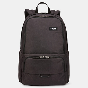 Aptitude Backpack 24L-Black