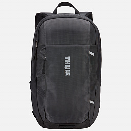EnRoute Backpack 18L - Black