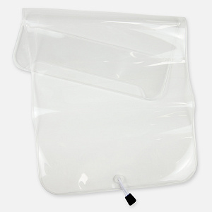 RZT-1301 All-transparent