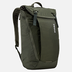 EnRoute Backpack 20L - Dark Forest